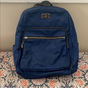 ♠️ Kate Spade ♠️ Hilo Backpack Large